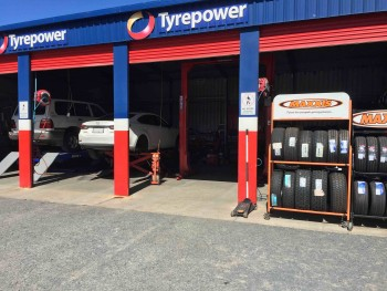 Kmart Tyre & Auto Repair and car Service Nowra