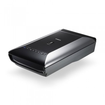 Canon CS9000F Mark II Flatbed Scanner