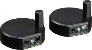 IR Remote Repeater Kit