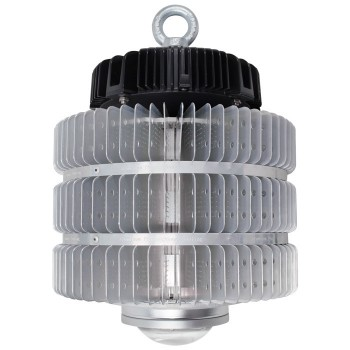LED HIGH BAY LIGHT PROFESSIONAL SERIES 2