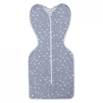 LOVE TO DREAM SWADDLE UP BAMBOO 1.0TOG