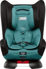 INFA SECURE QUATTRO ASTRA CARSEAT 0-4YRS
