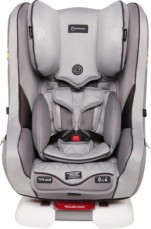 INFA SECURE ATTAIN PREMIUM CARSEAT 0-4YR