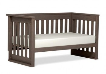 BOORI ETON CONVERTIBLE PLUS™ COT BED
