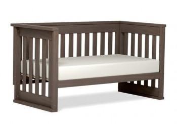 BOORI ETON CONVERTIBLE PLUS™ COT BED