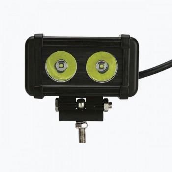 20W LED LIGHT BAR - 4WD LED HIGH OUTPUTD