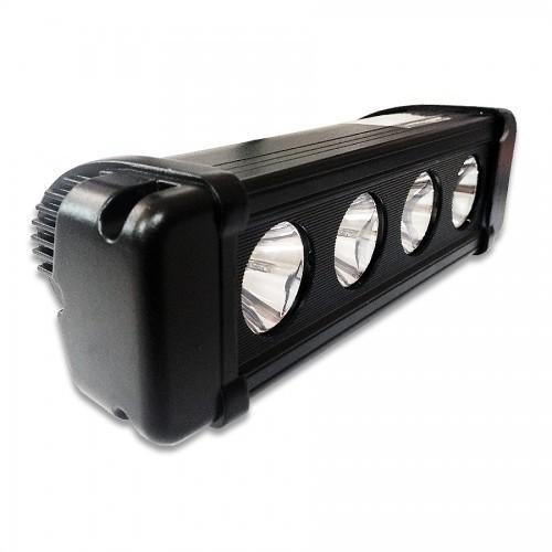 80W LED LIGHT BAR - 4WD LED HIGH