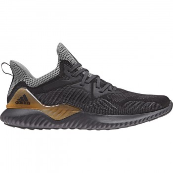 ADIDAS MENS ALPHABOUNCE BEYOND