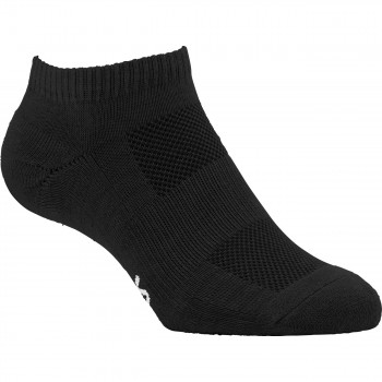 ASICS PACE LOW SOCK
