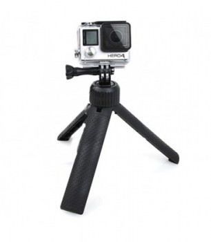 MULTI-PURPOSE MONOPOD