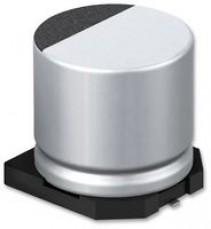 EEEFTE221XAP -  SMD Aluminium Electrolyt