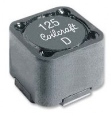 MSS1210-154KED -  Power Inductor (SMD),