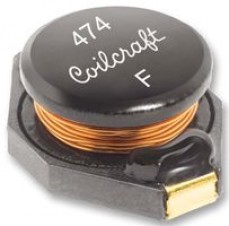 DO3316P-683MLD -  Power Inductor (SMD),