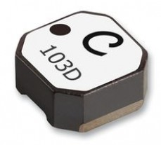 LPS4018-103MRB -  Power Inductor (SMD),