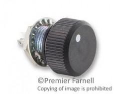 P16NP472MAB15 -  Rotary Potentiometer, C