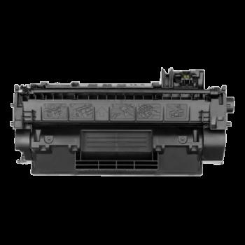 Online HP Toner Cartridges For Sale