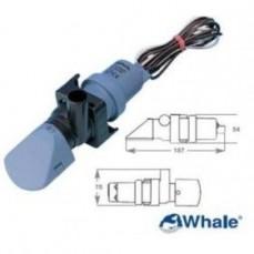 500 Whale Super Sub Bilge Pump