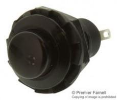 R13-502A-05-B -  Pushbutton Switch