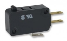 V7-1C17D8 -  Microswitch, Miniature, Pin