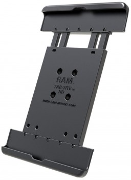 RAM TAB-TITE™ CRADLE FOR 9.7