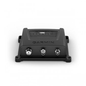 Garmin AIS™ 800 Transceiver