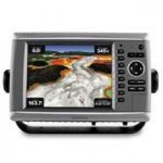 GARMIN GPS 6008 Garmin GPSMAP 6008