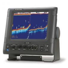 Furuno FCV-295 Echo Sounder Digital Colo