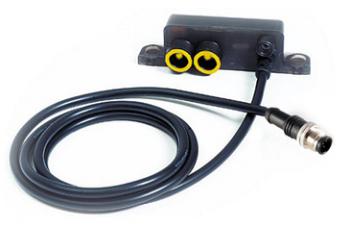 Simrad SG05 Autopilot Computer for Optim