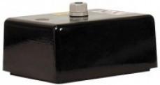 38B-15HR 38kHz Transducer Rubber Housing