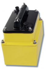 M260 Bl 7 Pin Transducer