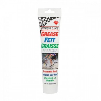 Finish Line Grease Fett with Teflon 3.5o