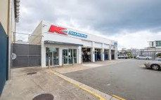 Kmart Tyre & Auto Repair and car Service Sylvania