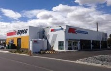 Kmart Tyre & Auto Repair and car Service Tamworth