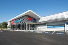 Kmart Tyre & Auto Repair and car Service Tweed Heads