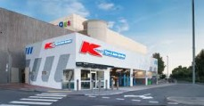Kmart Tyre & Auto Repair and car Service Wagga Wagga
