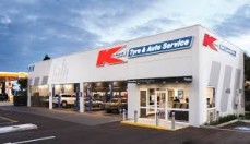Kmart Tyre & Auto Repair and car Service Warrawong