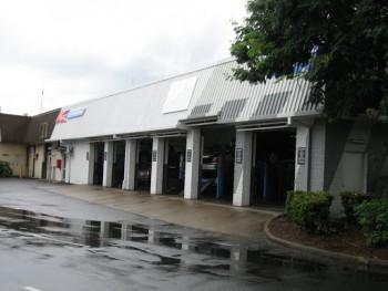 Kmart Tyre & Auto Repair and car Service Broadbeach