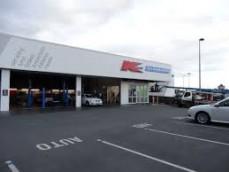 Kmart Tyre & Auto Repair and car Service Bundaberg
