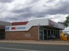 Kmart Tyre & Auto Repair and car Service Cannon Hill
