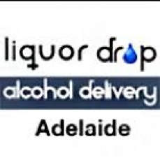 Liquor Drop Alcohol Delivery Adelaide