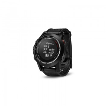 GARMIN FENIX 2 RUN BUNDLE