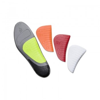 GIRO SUPERNATURAL FOOTBED KIT (41-42.5)