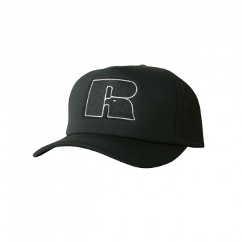 RUSSELL ATHLETIC MENS EAGLE R TRUCKER
