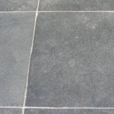 Premium Suppliers of Limestone in the Melbourne Area.