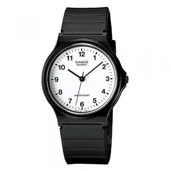 CASIO ANALOG WATCH