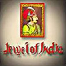 Jewel of India Restaurant - Manuka