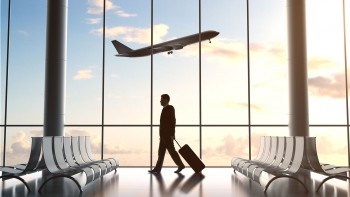 Looking to Hire a Car At Tullamarine, Airport?