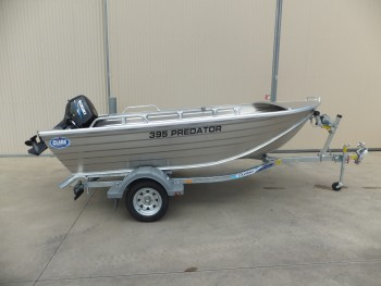 Used & New Boat Accessories & Parts for Buy and Sale in