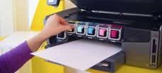 Cheap Printer Inks For Sale At Printzone