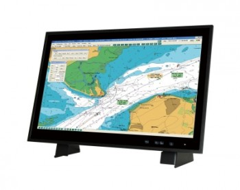 LCD Panel PCs Vertical Market